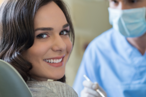 walnut creek cosmetic dentistry